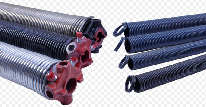 Extension_&_Torsion_Springs