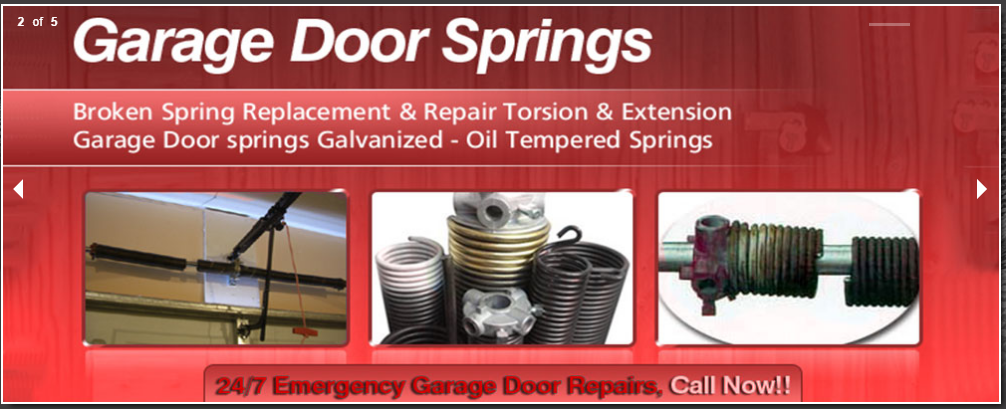 GARAGE_DOOR_SPRINGS_001